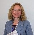 2019-04-11 Tine Stein by Olaf Kosinsky- MG 7991.jpg