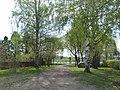 2019-05-22 Oulujoki 13.jpg