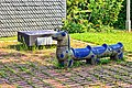 2019-06-18-bonn-eschenweg-21-33-spielplatztiere-hipporollen-07.jpg