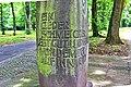 2019-06-18-bonn-honnefer-strasse-19-la-fontaine-stele-der-fuchs-und-der-rabe-04.jpg