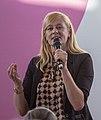 2019-09-10 SPD Regionalkonferenz Christina Kampmann by OlafKosinsky MG 2294.jpg