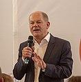 2019-09-10 SPD Regionalkonferenz Olaf Scholz by OlafKosinsky MG 2544.jpg