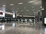 201901 Check-in Counterd D at SHA T1.jpg