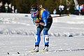 20190226 FIS NWSC Seefeld Ladies CC 10km Tetiana Antypenko 850 4587.jpg