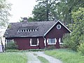 20190524 manor-house-museum-lars-sonck.jpg