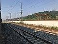 201908 Freight Yard of Baishiyi Station.jpg