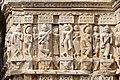 20191207 Jagdish Temple, Udaipur, 0608 7004.jpg