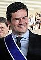 2019 Cerimônia de Imposição de Insígnias da Ordem do Rio Branco - 32822077087 (cropped).jpg