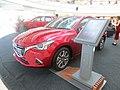 2019 Mazda 2 Sedan 1.5 Skyactiv-G (6).jpg