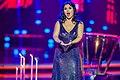 2019 Sternstunden-Gala - Olga Peretyatko - by 2eight - ZSC6132.jpg