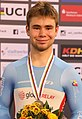 2019 UCI Juniors Track World Championships 166.jpg