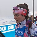 2020-01-09 IBU World Cup Biathlon Oberhof IMG 2844 by Stepro.jpg