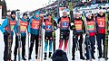 2020-01-11 IBU World Cup Biathlon Oberhof 1X7A5044 by Stepro.jpg