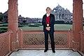 2020-01-24 Visita Oficial à Índia.jpg