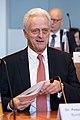 2020-02-13 Deutscher Bundestag IMG 3075 by Stepro.jpg