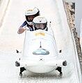 2020-02-23 4th run 2-man bobsleigh (Bobsleigh & Skeleton World Championships Altenberg 2020) by Sandro Halank–072.jpg