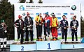 2020-03-01 Medal Ceremony Skeleton Mixed Team competition (Bobsleigh & Skeleton World Championships Altenberg 2020) by Sandro Halank–053.jpg