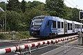20200607 Wendelinus Pilgerweg 03.jpg