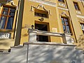 20201220 Serbian Consulate, Mostar 2.jpg