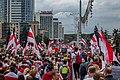 2020 Belarusian protests — Minsk, 6 September p0030.jpg