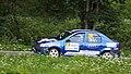 2020 Rally Bohemia - Liška.jpg