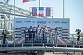 2021 4 Hours of Monza - Overall podium.jpg