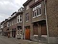 2021 Maastricht, Bourgognestraat (5).jpg