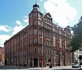 20 Dale Street, Manchester.jpg