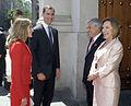 22-11-11 Visita Príncipes de Asturias (6389590373).jpg