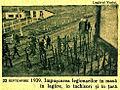 22-Septembrie-1939.jpg