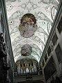 2238 - Salzburg - Erzabtei St Peter.JPG