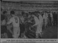 22 September 1953 - Jugantor - East Bengal vs Torpedo Moscow.png