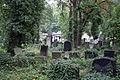 2340viki Cmentarz Żydowski na Ślężnej. Barbara Maliszewska.jpg