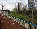 240km BMO rail platform.jpg