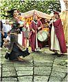 2497-Feira medieval chamada das marabillas na cidadevella da Coruña (6904717019).jpg