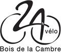 24 logo 2016.pdf