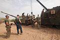 24th MEU Marines conduct maintenance and prepare for future training at Camp Lemonnier, Djibouti 120618-M-TK324-068.jpg