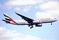 258ag - Emirates Airbus A330-243, A6-EKW@ZRH,14.09.2003 - Flickr - Aero Icarus.jpg