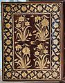 25 Door Panel (34801154590).jpg