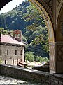 2643 Rilski manastir, Bulgaria - panoramio (35).jpg