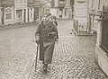264 8 Spa la mission Armistice von Winterfeld.jpg