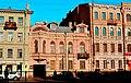 2661. St. Petersburg. Ligovsky Avenue, 49.jpg