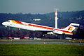 269bm - IBERIA MD-87, EC-EZA@ZRH,20.12.2003 - Flickr - Aero Icarus.jpg