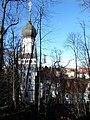 27.12.2015 München Giesing - panoramio (1).jpg