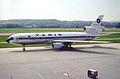 27al - VARIG DC-10-30; PP-VMV@ZRH;04.07.1998 (5327308146).jpg