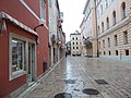 28.03.2016. Zadar Kroatien - panoramio (4).jpg