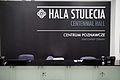 2826viki Hala Ludowa, Hala Stulecia. Fragment wystawy. Foto Barbara Maliszewska.jpg