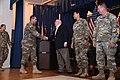 29th Combat Aviation Brigade Welcome Home Ceremony (41455376682).jpg