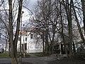 2 тополя, 4 липы Великий Новгород.jpg