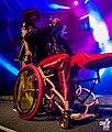 2 Chainz Pretty Girls Like Trap Music Tour (36681055610).jpg